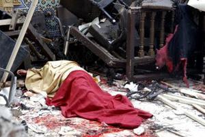 Και Γάλλοι ανάμεσα στα θύματα στο Μαρακές