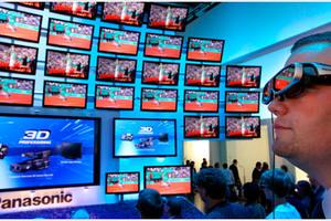 H Panasonic ψαλιδίζει θέσεις εργασίες