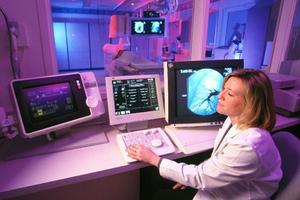 Νέες θεραπείες για τον καρκίνο κεφαλής και τραχήλου