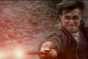 Έρχεται η τελευταία ταινία «Χάρι Πότερ»