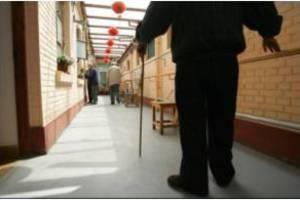 Συνελήφθη 74χρονος… θεριακλής