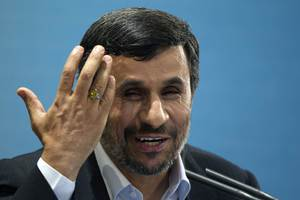Συμφωνίες 4 δισ. υπέγραψαν η Τεχεράνη και το Πεκίνο