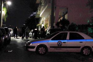Ψάχνουν τους δολοφόνους του αστυνομικού στο Ηράκλειο