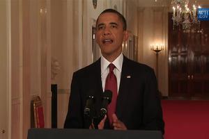 Νέες κυρώσεις κατά του Ιράν σχεδιάζει η Ουάσιγκτον