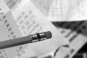 «Καμπάνα» 22% σε όσους δεν έχουν τις απαιτούμενες αποδείξεις