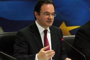 Έντονη δυσαρέσκεια για τη νέα υποβάθμιση της Ελλάδας
