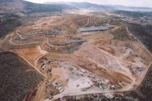 Νέα προσφυγή του Δήμου Μαραθώνα κατά του ΧΥΤΑ στο Γραμματικό