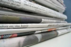 «Πολιτικός σεισμός από την άνοδο των ευρωφοβικών κομμάτων»