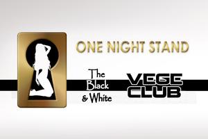 Έρχεται και το τρίτο One Night Stand party