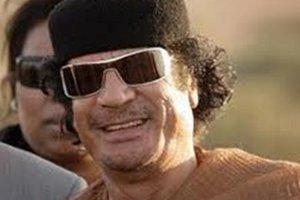 Η Μ. Βρετανία απελαύνει τους διπλωμάτες της Λιβύης