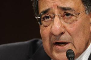 «Επιπτώσεις στην παγκόσμια οικονομία από απεργίες στο Ιράν»