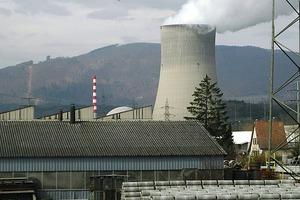 Συστάσεις από ΕΕ για έλεγχο πυρηνικών αντιδραστήρων