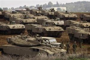 Διαψεύδει η Άγκυρα την εισβολή στο Β. Ιράκ