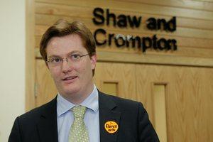 «Κίνδυνοι για την οικονομία της Σκωτίας»