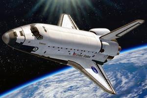 Σημαντική αποστολή νέου κινεζικού διαστημόπλοιου