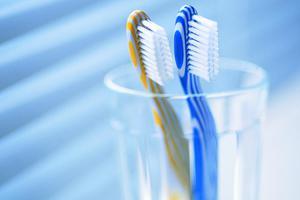 Μια οδοντόβουρτσα θα «βλέπει» καρκίνο και Αλτσχάιμερ