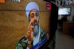 Ισχυρό πλήγμα για την Αλ Κάιντα ο θάνατος του Λάντεν