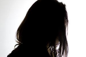 Φέρεται να βίασε ανήλικη που γνώρισε στο facebook