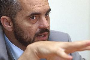 «Η Αλβανία θα υποδεχτεί ιταλικές εταιρείες, με μίσθωση του ενός ευρώ»