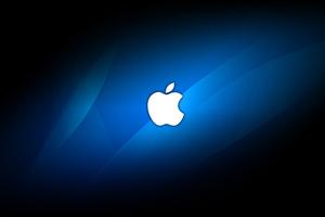 Στην κυκλοφορία ξανά παλιά μοντέλα iPad της Apple