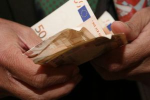 Συμψηφίζεται η επιστροφή φόρου με ληξιπρόθεσμες οφειλές