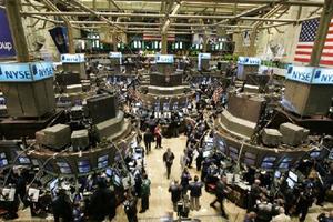 «Οι συνέπειες του οικονομικού πολέμου θα γίνουν αισθητές το 2015»