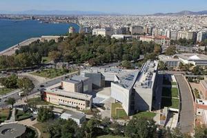 Σε απολογία για παράβαση καθήκοντος στον δήμο Θεσσαλονίκης