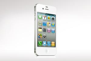 Κάντε δικό σας ένα iPhone4