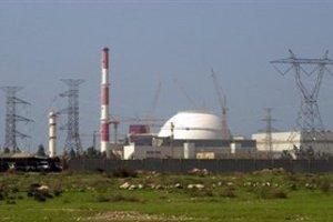 «Καμία ζημιά από τον σεισμό στο πυρηνικό εργοστάσιο»