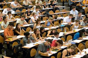 Στους 468 οι φοιτητές μουσουλμανικής μειονότητας στα ΑΕΙ και ΤΕΙ με χαμηλές βάσεις