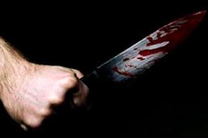 Συνελήφθη ο ύποπτος για το μαχαίρωμα του Γεωργιανού