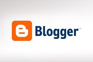 Συνεχίζει να μην λειτουργεί το blogger