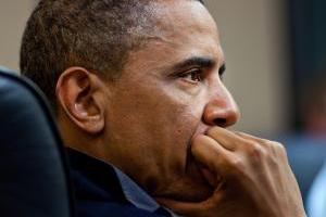 Δρακόντεια μέτρα ασφαλείας για την οικογένεια Ομπάμα