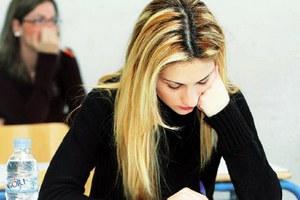 Συνταγές επιτυχίας για τις πανελλαδικές εξετάσεις