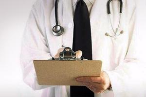 «Ξέμειναν» από αγροτικούς γιατρούς τα χωριά της Άρτας