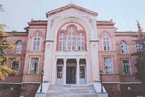 Ξανά στο επίκεντρο η Σχολή της Χάλκης και το Οικουμενικό Πατριαρχείο