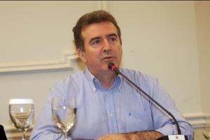 Ανάπτυξη ευρυζωνικών υποδομών σε αγροτικές περιοχές