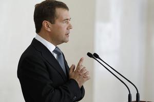 Ξανάρχισε η παροχή ηλεκτρικής ενέργειας στη Λευκορωσία