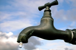 Κίνδυνος λειψυδρίας μέσα στο καλοκαίρι στη Μεσσηνία