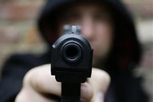 Ένοπλη ληστεία σε τράπεζα, στο κέντρο της Πάτρας
