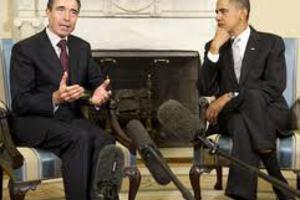 Συνεχίζονται οι επιχειρήσεις σε Λιβύη και Αφγανιστάν