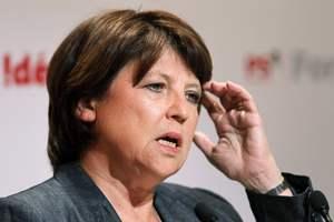 Στην τελική ευθεία οι προκριματικές εκλογές στη Γαλλία