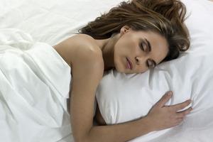 Έξι βήματα για… «καληνύχτα»