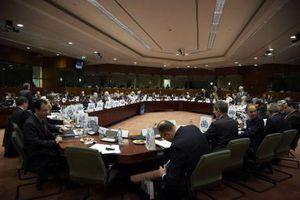 Πράσινο φως από το Ecofin στην διετή παράταση