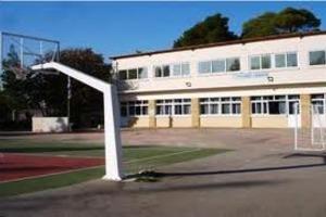 Μουσικό Γυμνάσιο ιδρύεται στην Αλεξανδρούπολη