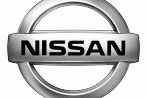 Ανακοίνωση για το D40 από τη Nissan