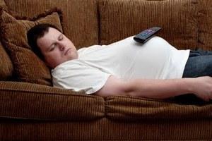Η έλλειψη ύπνου… φαίνεται στη ζυγαριά