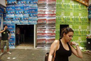 Στις ανανεώσιμες ενέργειες στρέφεται η Αλβανία