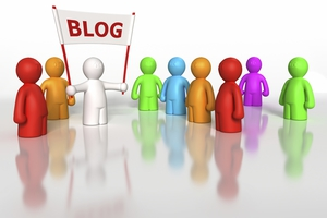 warfareport.blogspot.gr