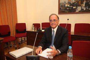 Παρέμβαση εισαγγελέα για τις δηλώσεις Σούρλα ζητά ο ΣΥΡΙΖΑ